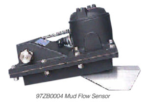1_97ZB0004-Mud-Flow-Sensor-web-300x210