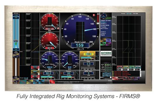 1_electronic-rig-monitoring