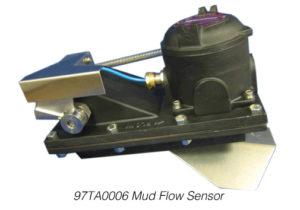 2_97TA0006-Mud-Flow-Sensor-web-300x210