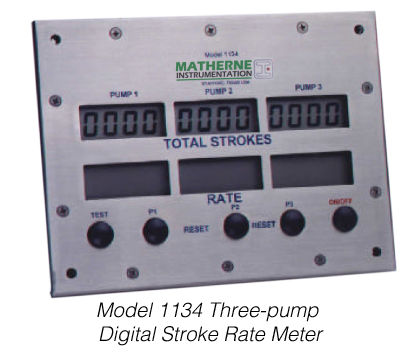 Model-1134-Three-pump-Digital-Stroke-Rate-Meter-web