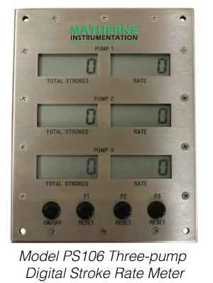 Model-PS106-Three-pump-Digital-Stroke-Rate-Meter-web