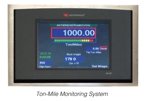 Ton-Mile-Monitoring-System-web