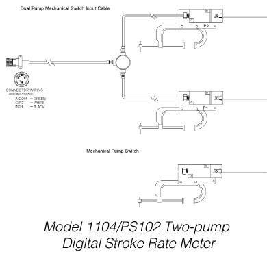pump-stroke-2-pump-2