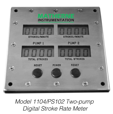 pump-stroke-2-pump