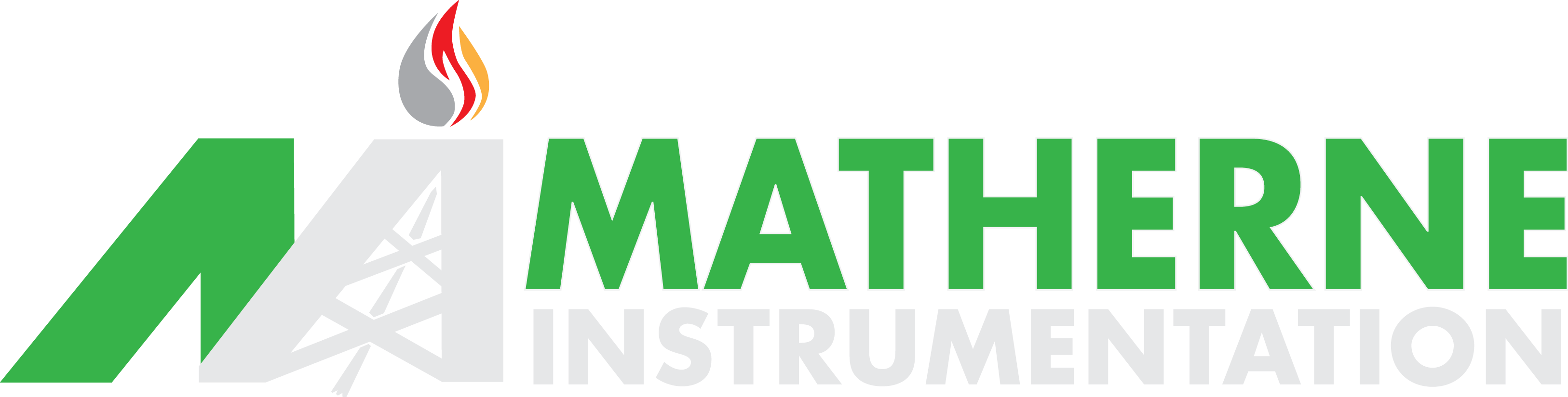Matherne_LOGO_Light_Green_Gray_2020