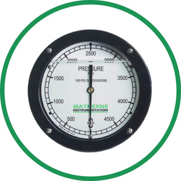 pressure-indicators-min-2