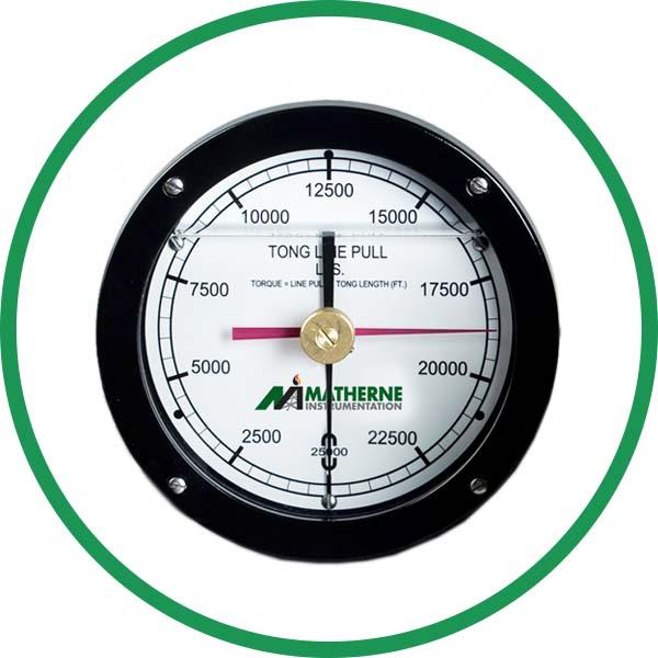 torque-indicators-min