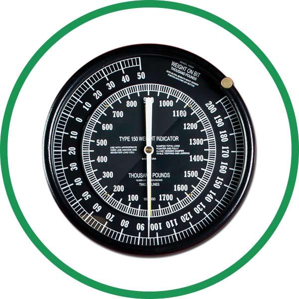 weight-indicators-min